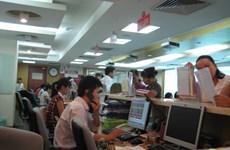 SCIC sẽ bán đấu giá 45 triệu cổ phần tại Nhiệt điện Hải Phòng