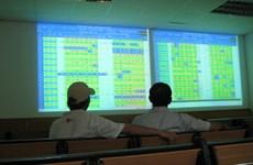 HoSE: Nhà đầu tư nước ngoài bán ròng 6.000 tỷ đồng trong tháng Tư