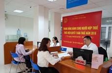 Chỉ số công khai ngân sách năm 2019 của Việt Nam tăng 14 bậc