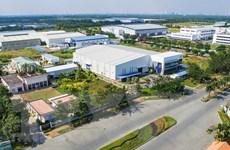 Công ty ADM Việt Nam cam kết giảm thải khí CO2 trong sản xuất