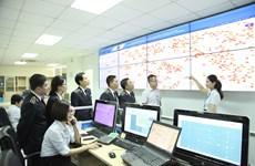 Việt Nam đạt được nhiều tiến bộ về công khai ngân sách