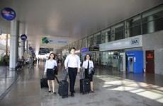 Kiểm toán Nhà nước Việt Nam chủ trì họp trực tuyến ASOSAI lần thứ 55