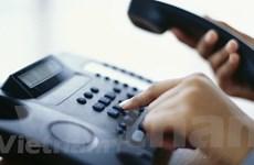 Cảnh báo đối tượng giả danh cán bộ thuế để lừa doanh nghiệp