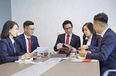 SSI phân phối trái phiếu Taseco 2020 với lãi suất 10%/năm