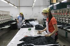 Việt Nam đứng thứ 2 trong ASEAN về cam kết giảm bất bình đẳng