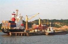 Hải quan: Hàng phế liệu chỉ được tái xuất khi có kết quả giám định