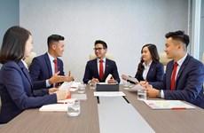 DAIWA-SSIAM ra mắt quỹ đầu tư có quy mô 100 triệu USD tại Việt Nam