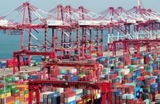 """Kinh tế Việt Nam: Qua biến cố thể hiện """"bản lĩnh"""" thích nghi"""