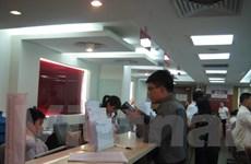 HUD thoái toàn bộ vốn tại HUD Kiên Giang trị giá hơn 1.000 tỷ đồng