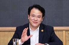 Bộ Kế hoạch Đầu tư: Mục tiêu GDP 6,5% cần có quyết tâm chính trị cao