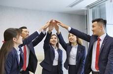 SSI nhận về 31 giải thưởng tại Asiamoney Broker Poll 2020