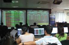 Nhà đầu tư bán tháo theo phong trào khiến VN-Index mất tiếp 39 điểm