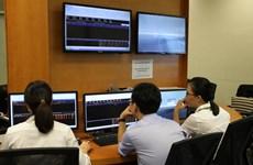 Mặt bằng lãi suất thấp giúp trái phiếu doanh nghiệp tiếp tục hấp dẫn