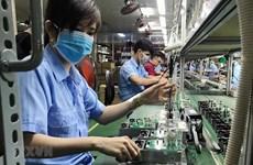 VCCI: Gần 90% doanh nghiệp bị ảnh hưởng tiêu cực bởi COVID-19
