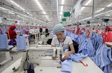 Việt Nam đạt mức tăng trưởng GDP khá so với khu vực và thế giới