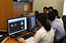 Trái phiếu Chính phủ sôi động trên cả thị trường sơ cấp và thứ cấp