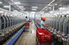 CIEM: Tình trạng nữ hóa lao động di cư luôn ở mức cao