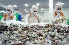 COVID-19 kiểm soát tốt giúp sản xuất công nghiệp tăng cao 24%