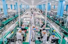 S&P Global Ratings nâng triển vọng của Việt Nam lên tích cực
