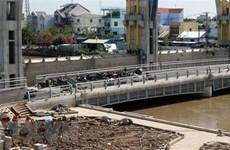 Đầu tư công 2021-2025: Cắt giảm những dự án chưa thực sự cần thiết