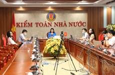 Việt Nam đảm nhiệm Chủ tịch Ủy ban Kế hoạch chiến lược ASEANSAI