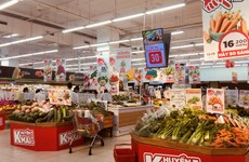Giá thực phẩm tăng tác động lên CPI trong thời gian giãn cách xã hội