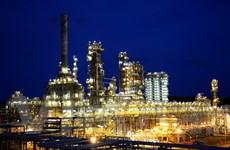 TCTK: Đầu tư công trong tháng Tám đạt 34.900 tỷ đồng, giảm 7,1%