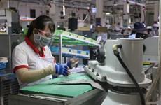 Mô hình 'kinh doanh xanh' thích ứng bối cảnh chống dịch mới