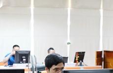 Viettel thoái vốn thành công tại Công ty Vĩnh Sơn thu về 922 tỷ đồng