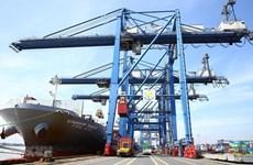 Tiết kiệm 3,3 tỷ USD nhờ rút ngắn thủ tục thương mại qua biên giới