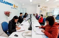 Dự thảo sửa đổi Luật Bảo hiểm: Tăng quyền tự chủ cho doanh nghiệp