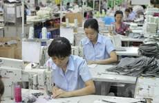 Tổng sản phẩm trong nước 9 tháng tăng 1,42% do ảnh hưởng bởi COVID-19