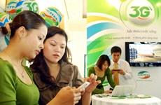 Toàn cảnh ngành ICT 2013: Trăm mối tơ vò chưa gỡ