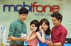 MobiFone ưu đãi thuê bao mua smartphone Samsung
