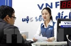 Chính phủ chính thức ra Quyết định về tái cơ cấu Tập đoàn VNPT