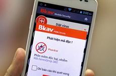 Bkav cập nhật công cụ chống phần mềm nghe lén trên smartphone