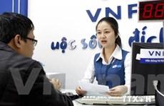 """Tập đoàn VNPT quyết tâm """"đặt cược"""" vào mô hình phát triển mới"""