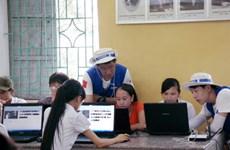 Viettel nói gì khi phải dừng kết nối Internet cáp quang cho giáo dục?