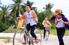 PhotoMarathon khuấy động niềm đam mê nhiếp ảnh tại Việt Nam