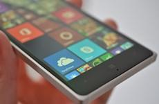 Lumia 830 có mặt tại Việt Nam cuối tháng 9 với giá 7,99 triệu đồng