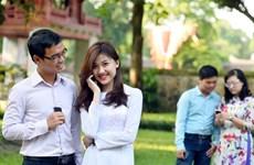 Các thủ khoa của Hà Nội chọn mạng di động nào để sử dụng?