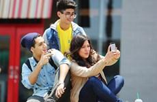 Viettel khai trương mạng 3G Bitel phủ sóng 80% dân số Peru
