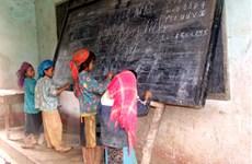 Viettel dành ít nhất 260 tỷ đồng hỗ trợ học sinh nghèo hiếu học
