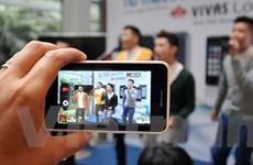 VNPT kỳ vọng chinh phục thị trường smartphone với VIVAS Lotus S2