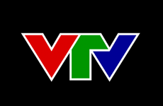 Đài Truyền hình Việt Nam bị phạt vì phát sóng thông tin sai sự thật