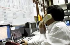 Đổi mã vùng điện thoại cố định tại hàng loạt tỉnh, thành từ ngày 1/3