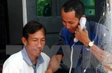Bộ Thông tin và Truyền thông lên tiếng việc đổi mã vùng điện thoại
