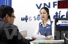 Thủ tướng Chính phủ đồng ý thành lập 3 Tổng Công ty thuộc VNPT