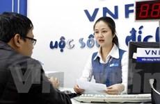 Tái cơ cấu VNPT: Hết thời một lao động đảm nhận nhiều vị trí