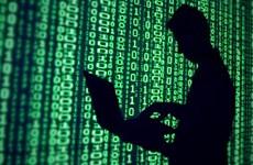 VNPT Hà Nội lên tiếng về việc cung cấp 1.000 modem dính lỗi bảo mật